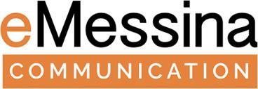 E-Messina Communication